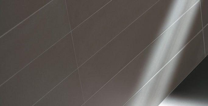 Ceramiche-Coem_T.U._Moka-10x60_rivestimenti