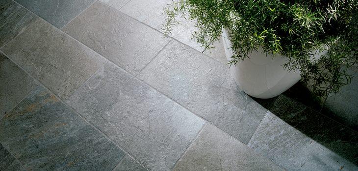 Pavimentazione-giardino_Ceramiche-Coem_Quartz