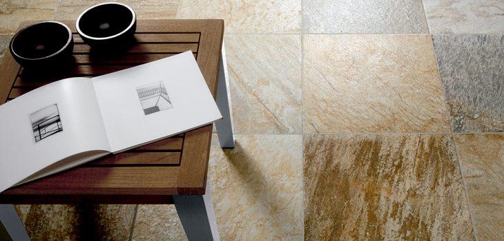 Pavimento-effetto-pietra_Ceramiche-Coem_Quartz