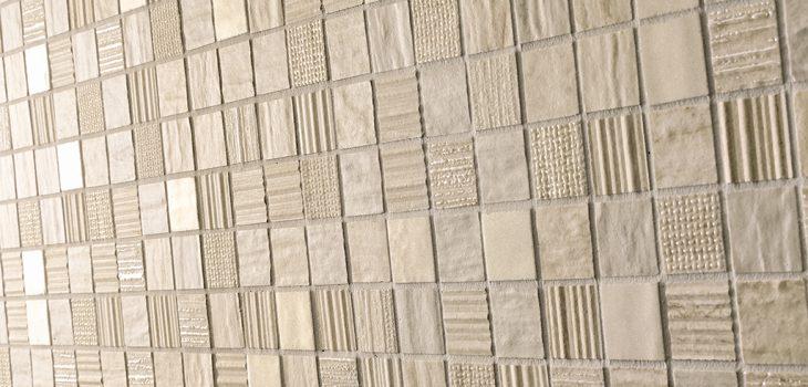 Rivestimento-mosaico_Ceramiche-Coem_Millerighe