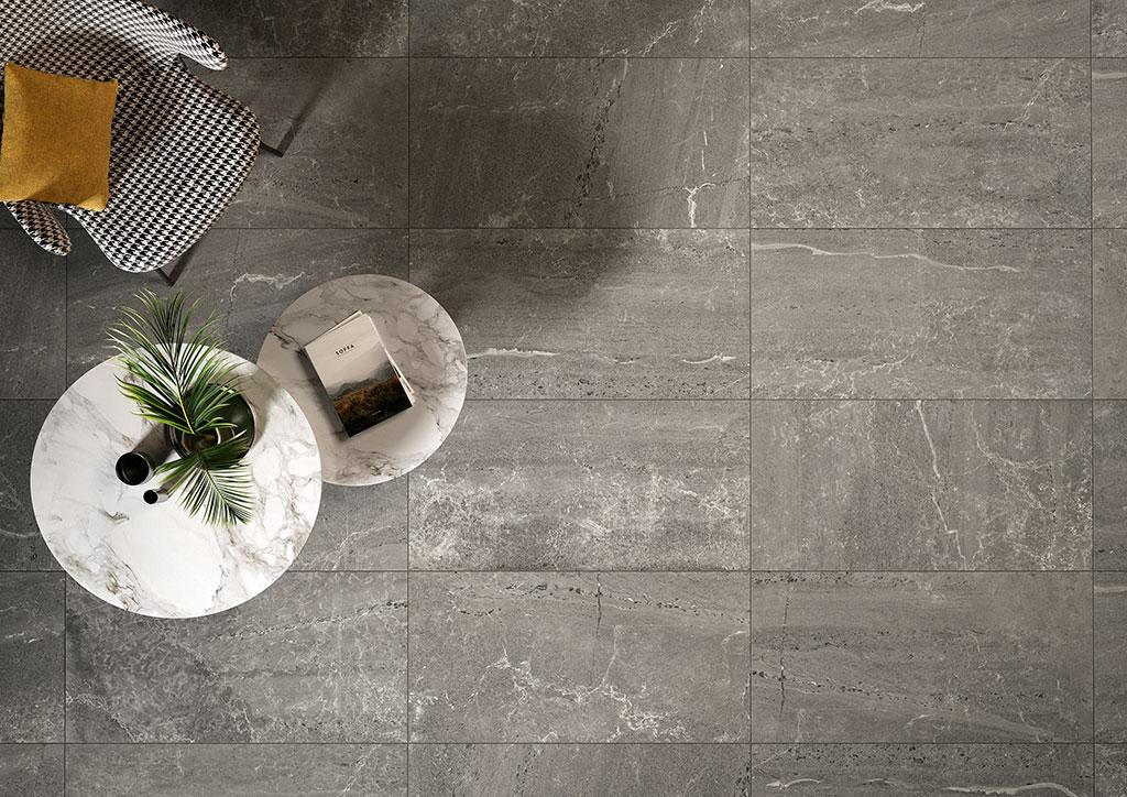Ceramiche-Coem_Blendstone_Dark-Grey_gres-effetto-pietra