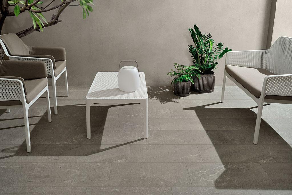 Ceramiche-Coem_Blendstone_Dark-Grey_pavimenti-per-esterni