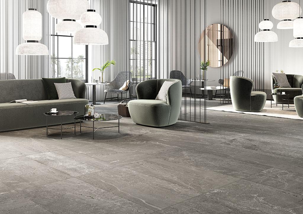 Ceramiche-Coem_Blendstone_Dark-grey_pavimenti-per-interni
