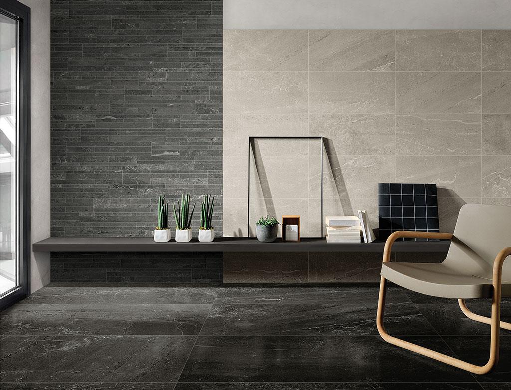 Ceramiche-Coem_Blendstone_Graphite_Grey_rivestimenti-pavimenti-in-gres-porcellanato