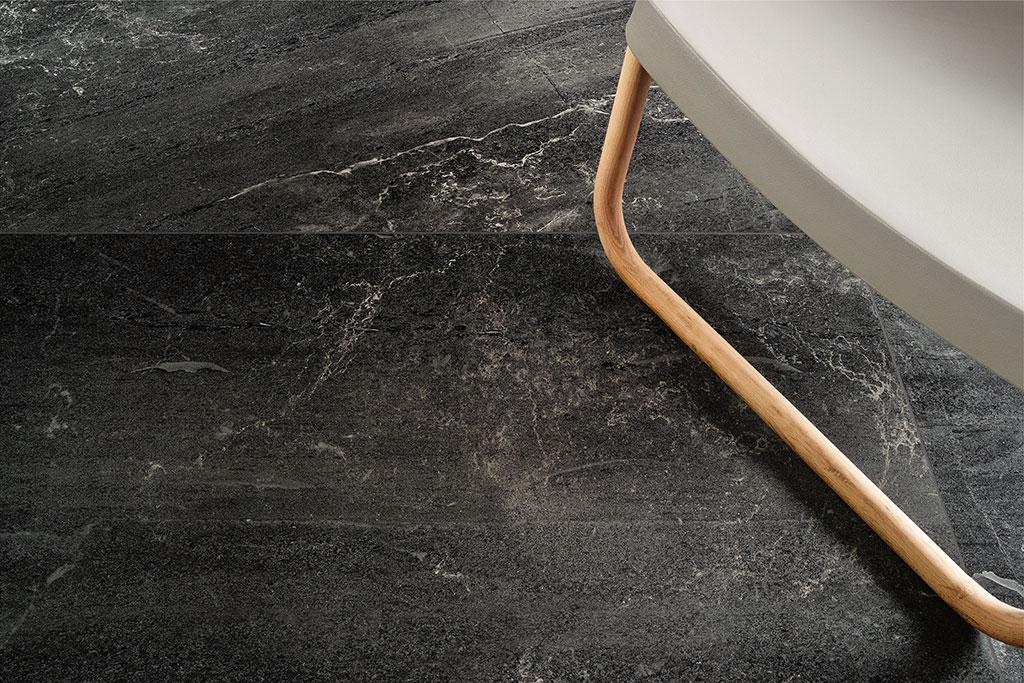 Ceramiche-Coem_Blendstone_Graphite_pavimenti-gres-porcellanato