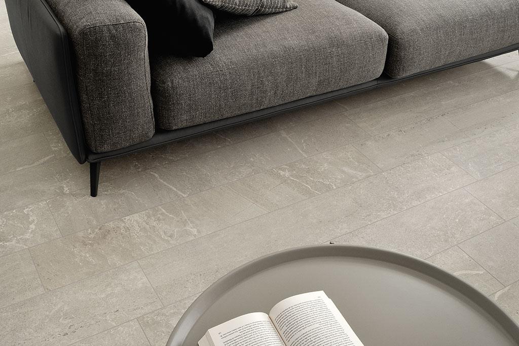 Ceramiche-Coem_Blendstone_Grey_pavimenti-interni