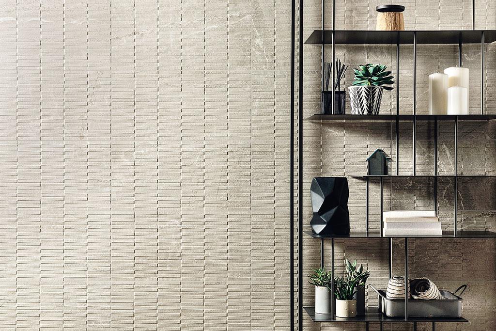 Ceramiche-Coem_Blendstone_Ivory-Pieces_rivestimenti