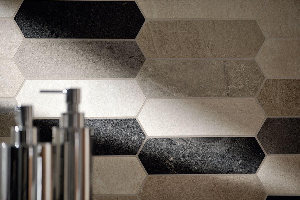 Ceramiche-Coem_Blendstone_Mosaico-Mix-6x185_rivestimento