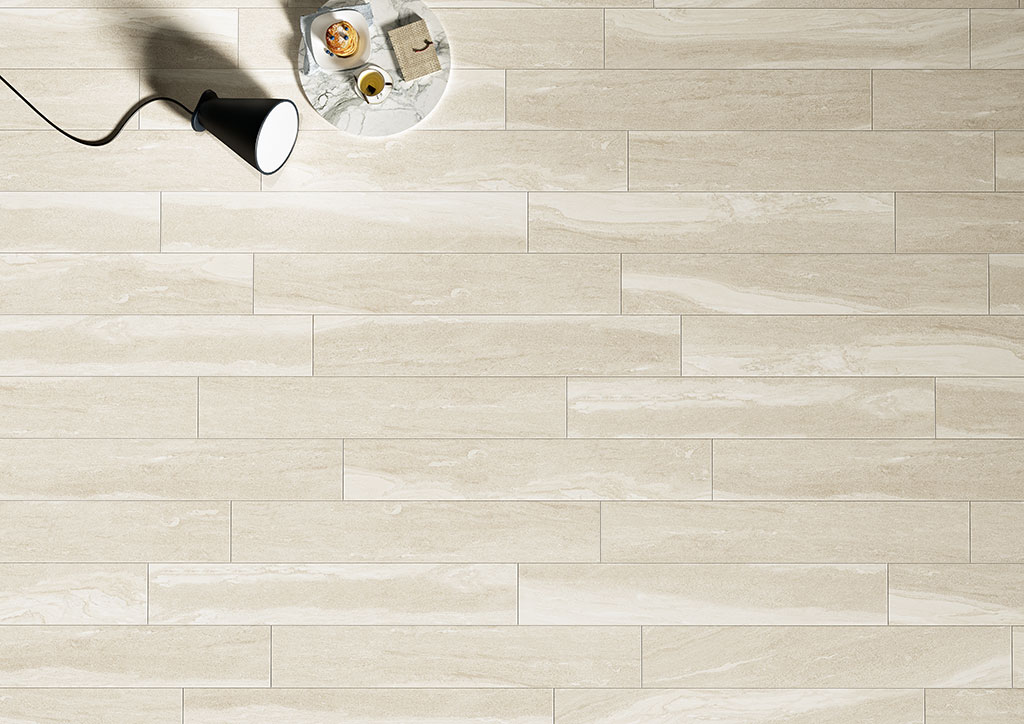 Ceramiche-Coem_DualMood_White-20x120_piastrella-effetto-pietra