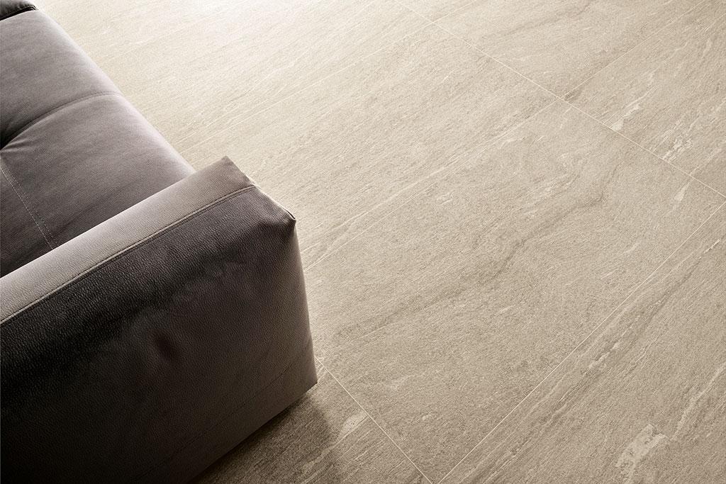 Ceramiche-Coem_Dualmood-Stone_Beige-60x120_piastrelle-grandi-formati