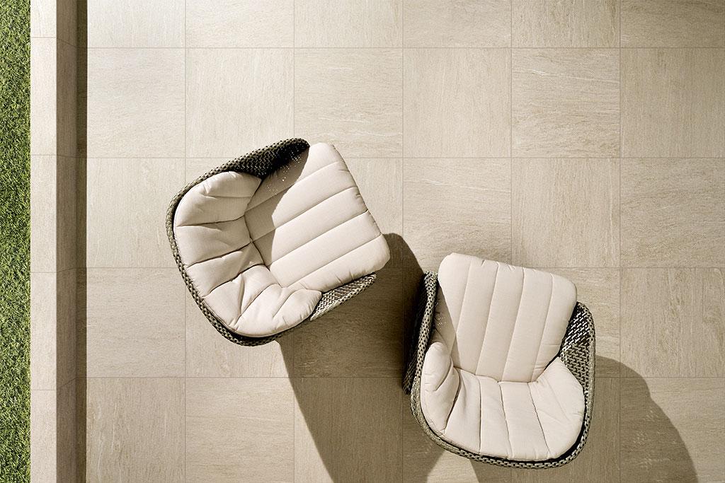 Ceramiche-Coem_Dualmood-Stone_White-60x60_piastrelle-da-esterno