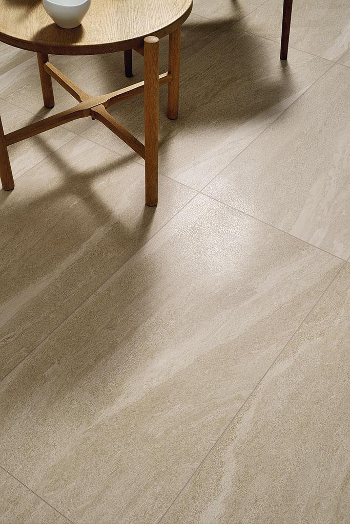 Ceramiche-Coem_Dualmood_Beige-45x90_pavimenti-interni