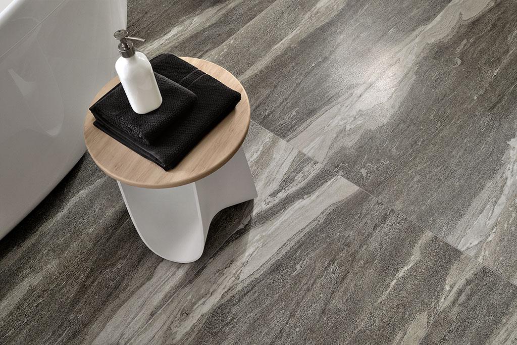 Ceramiche-Coem_Dualmood_Dark-Grey-60x120_piastrelle-bagno