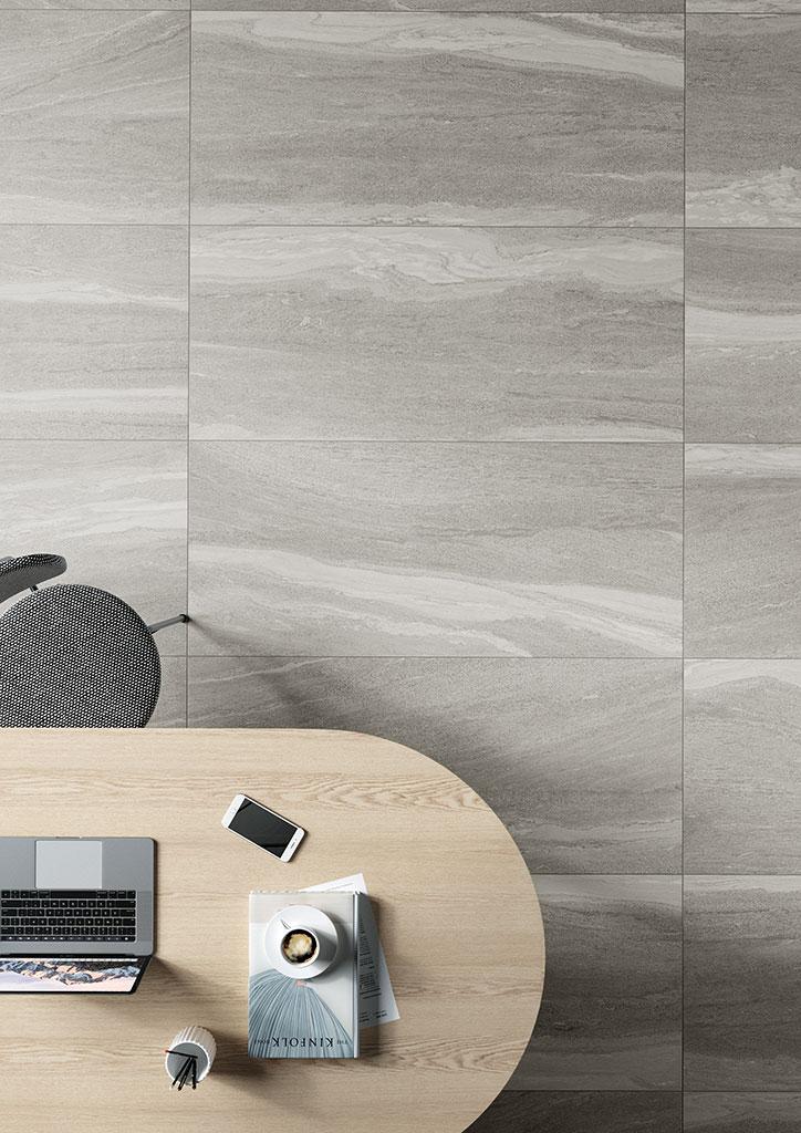 Ceramiche-Coem_Dualmood_Light-Grey-60x120_piastrelle-effetto-pietra
