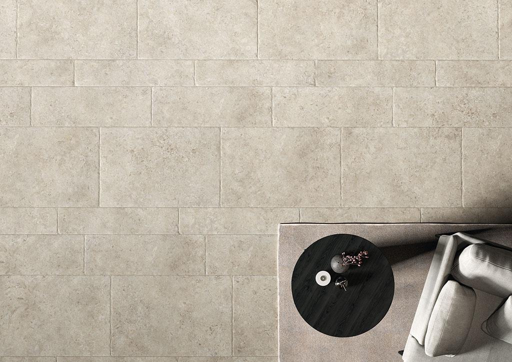Ceramiche-Coem_GoldenStone_Grey_pavimenti-in-gres-porcellanato-1