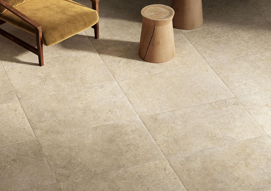 Ceramiche-Coem_Goldenstone_Beige-604x906_pavimenti-interni-1