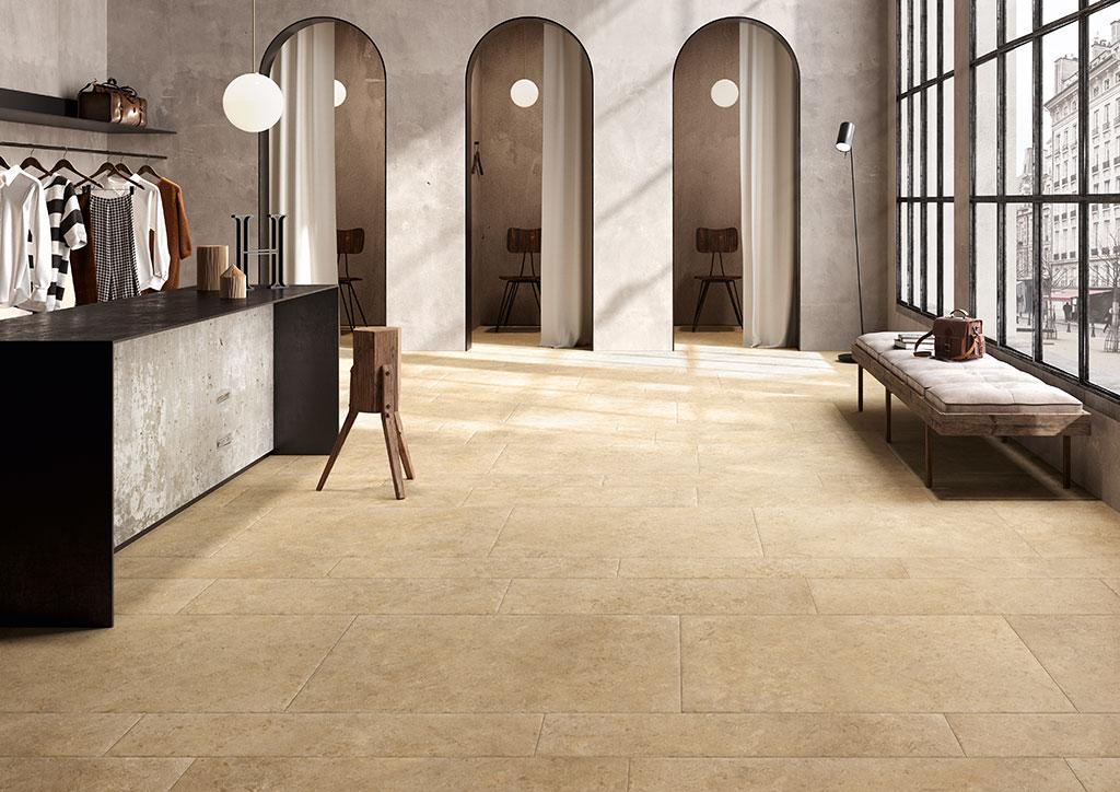Ceramiche-Coem_Goldenstone_Gold_pavimenti-in-gres-porcellanato-1