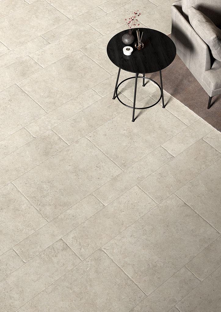 Ceramiche-Coem_Goldenstone_Grey_604x906-302x906-2013x906_pavimenti-interni