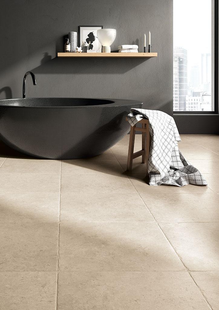 Ceramiche-Coem_Goldenstone_Ivory-604x604_piastrelle-bagno-1