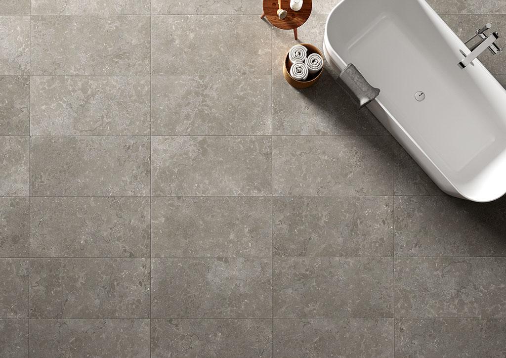 Ceramiche-Coem_Lagos_Concrete-45x90_piastrelle-bagno