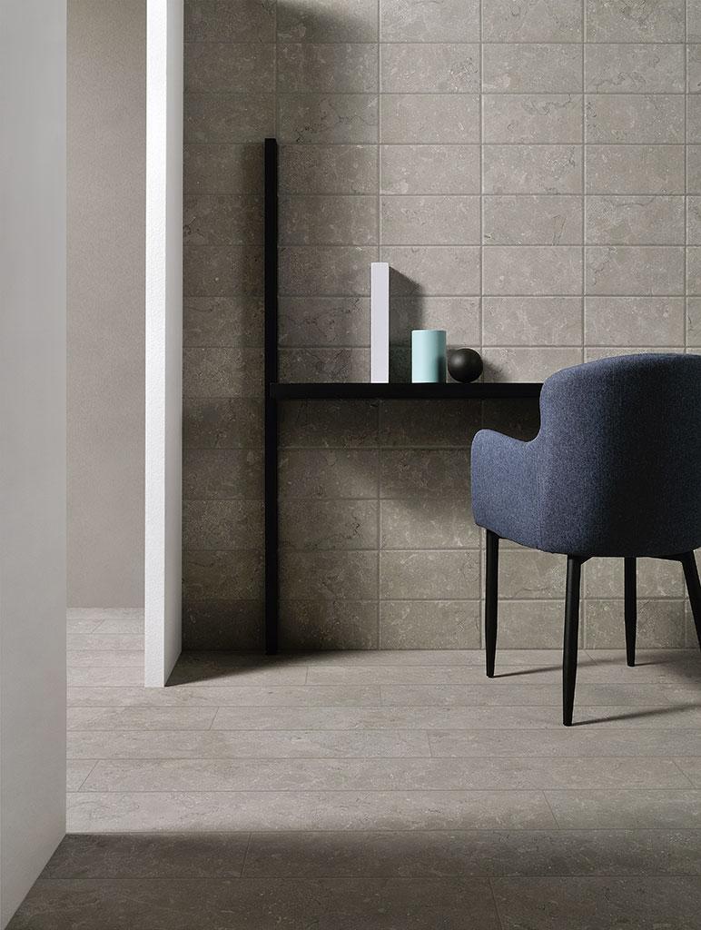 Ceramiche-Coem_Lagos_Light-Grey-20x120_Diamond-15x30