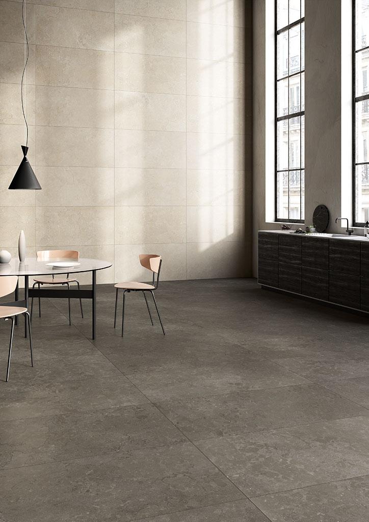 Ceramiche-Coem_Lagos_Mud_Lime-60x120_rivestimenti_piastrelle-cucina