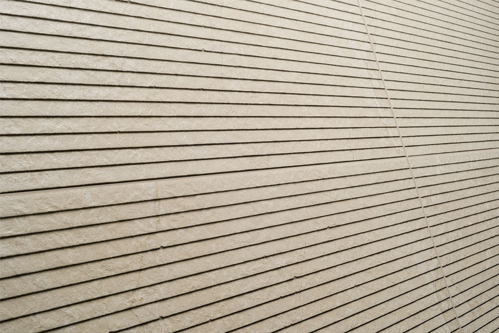 Ceramiche-Coem_Lagos_Stripes-Lime-30x60_rivestimenti