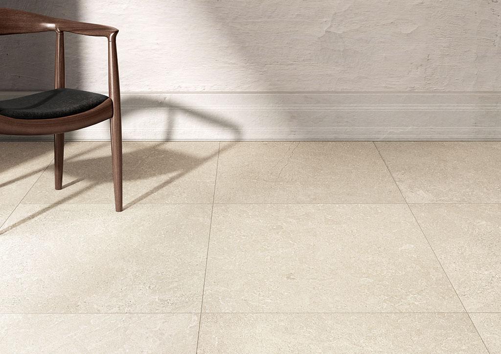 Ceramiche-Coem_Modica_Bianco-75x75_2
