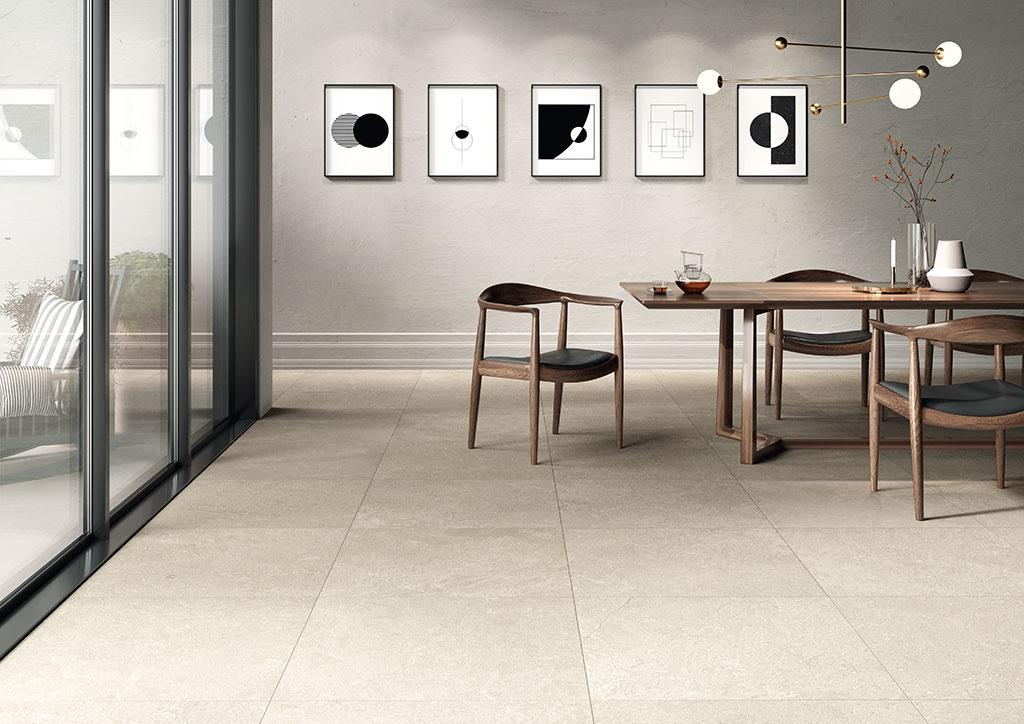 Ceramiche-Coem_Modica_Bianco-75x75_piastrelle-cucina