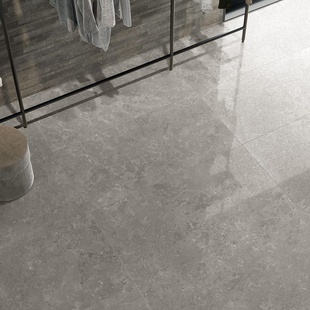Ceramiche-Coem_Modica_Bianco-Mosaico-Turned_rivestimenti-1