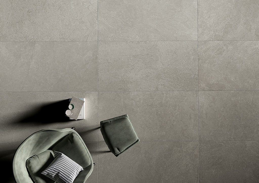 Ceramiche-Coem_Modica_Grigio-Scuro-75x1497_gres-porcellanato-effetto-pietra