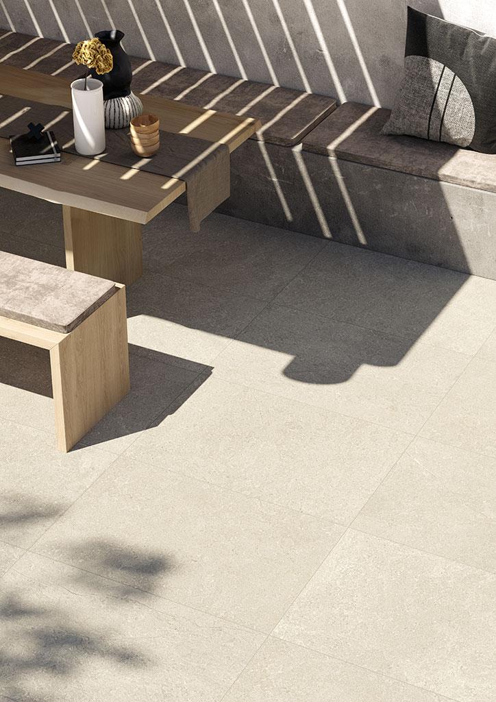 Ceramiche-Coem_Modica_Stone-Bianco-60x90_piastrelle-da-esterno