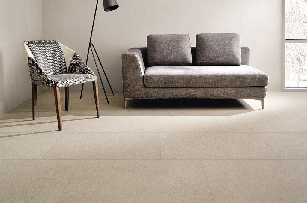 Ceramiche-Coem_Modica_Stone_Beige-60x90_piastrelle-cucina
