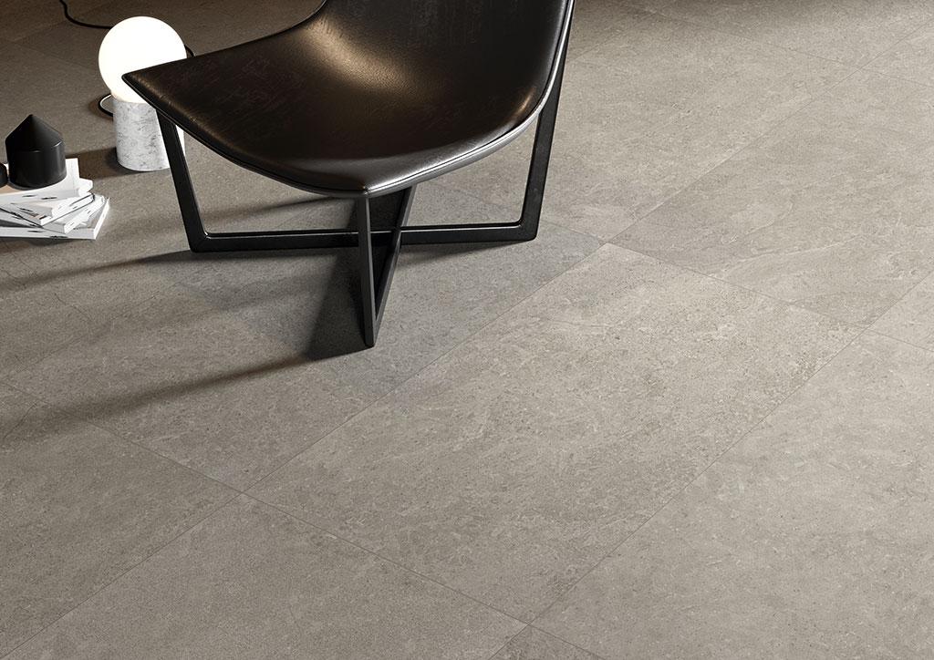 Ceramiche-Coem_Modica_Stone_Grigio-Chiaro-60x90_gres-effetto-pietra