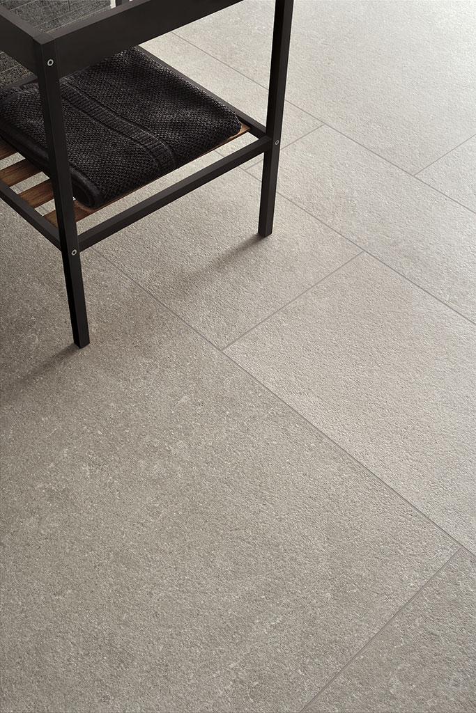 Ceramiche-Coem_Modica_Stone_Grigio-Chiaro_gres-effetto-pietra