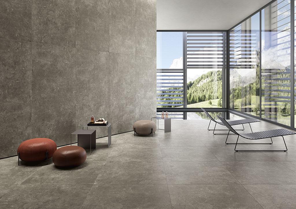 Ceramiche-Coem_WideGres_Lagos_Light-Grey_piastrelle-grandi-formati