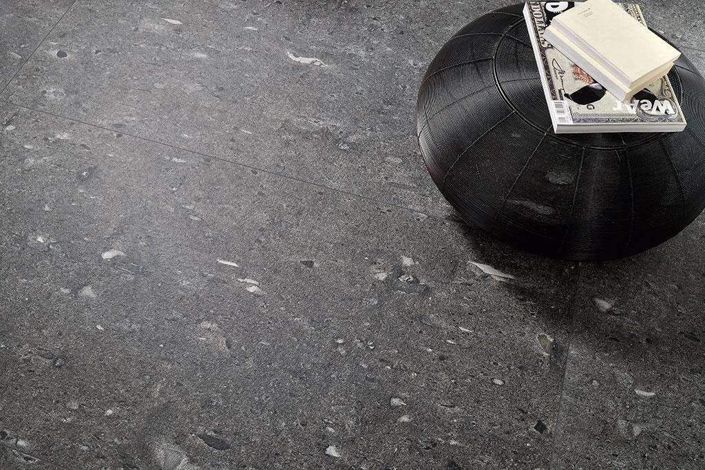 Gres-Porcellanato-effetto-pietra_Ceramiche-Coem_Moon_Stone_Black-75x1497