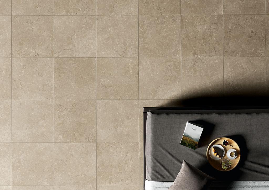 Gres-effetto-pietra_Ceramiche-Coem_Lagos_Sand-60x60-1