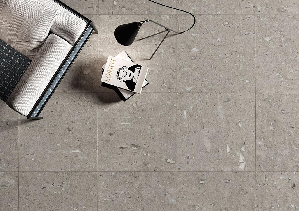 Pavimenti-interni_Ceramiche-Coem_MoonStone_Grey_75x75-1