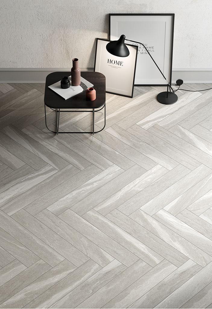 Pavimenti-per-interni_Ceramiche-Coem_Dualmood_Light-Grey-15x90
