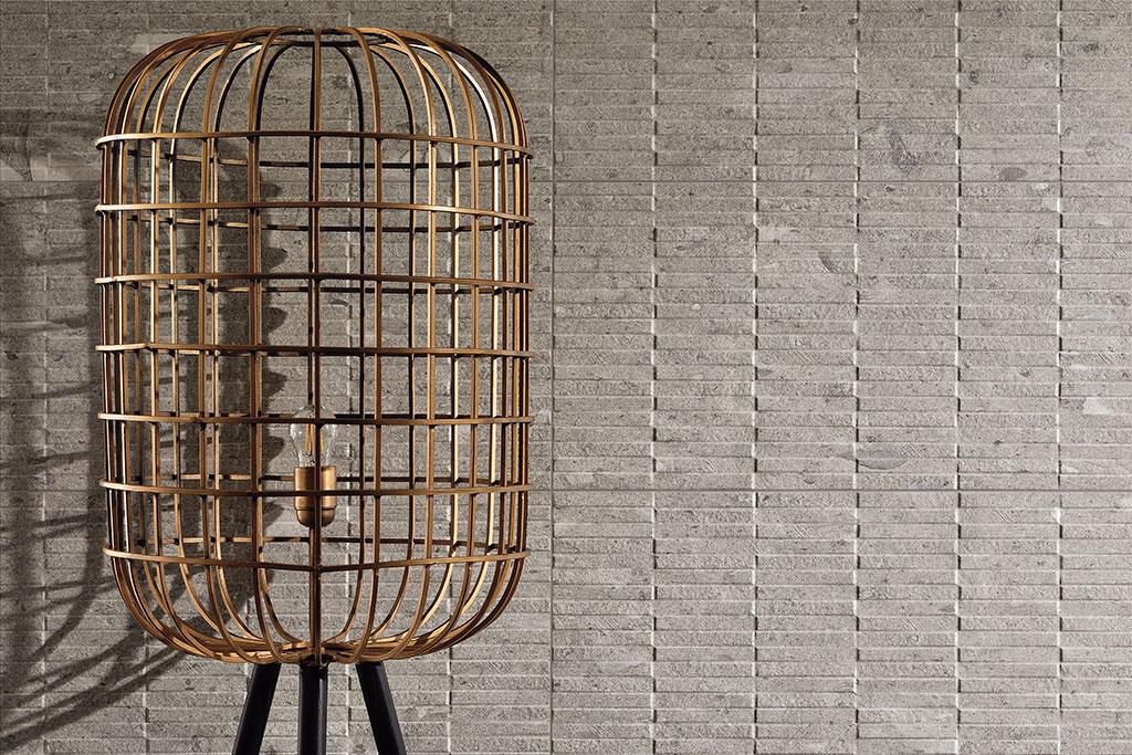 Rivestimenti_Ceramiche-Coem_Grey-Pieces-30x60
