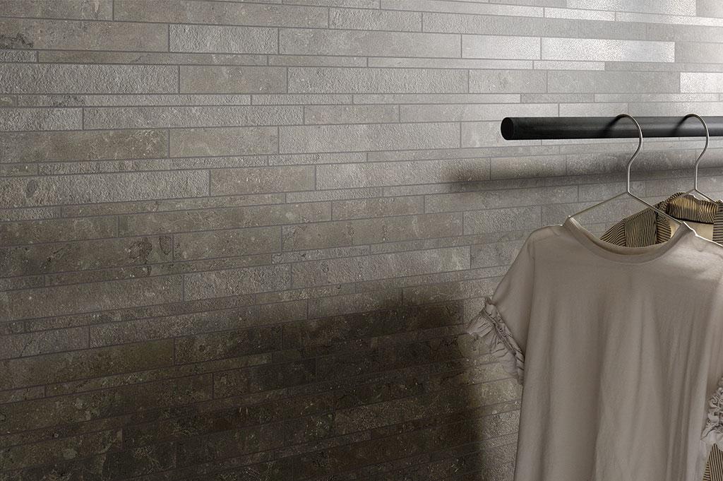 Rivestimenti_Ceramiche-Coem_Lagos_Concrete-Mosaico-Wall-Mix