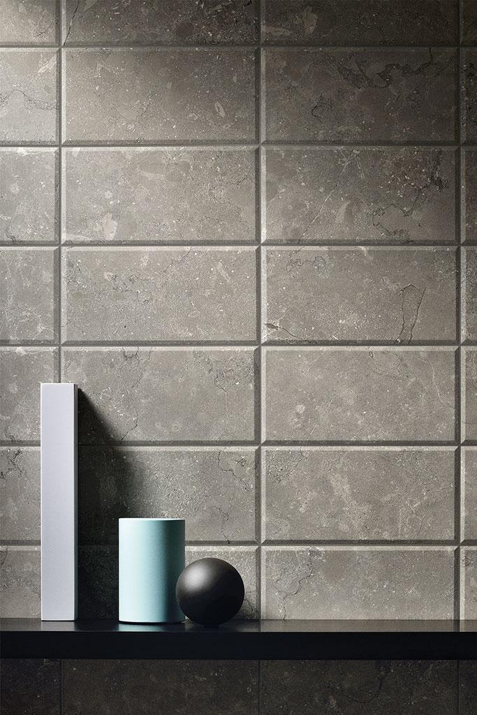 Rivestimenti_Ceramiche-Coem_Lagos_Light-Grey-Diamond-15x30