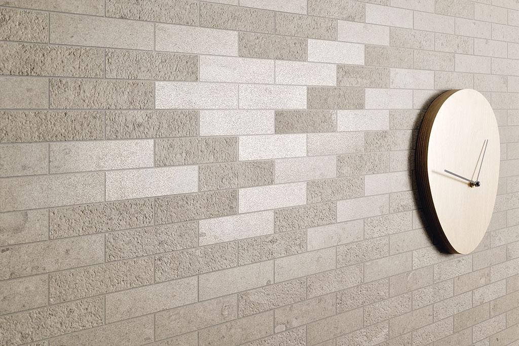 Rivestimenti_Ceramiche-Coem_Moon_Stone_Mosaico-Beige-3x15