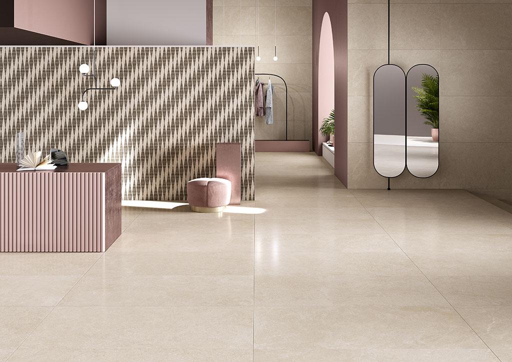 Rivestimenti_Ceramiche-Coem_Moon_Stone_White-Line-30x60