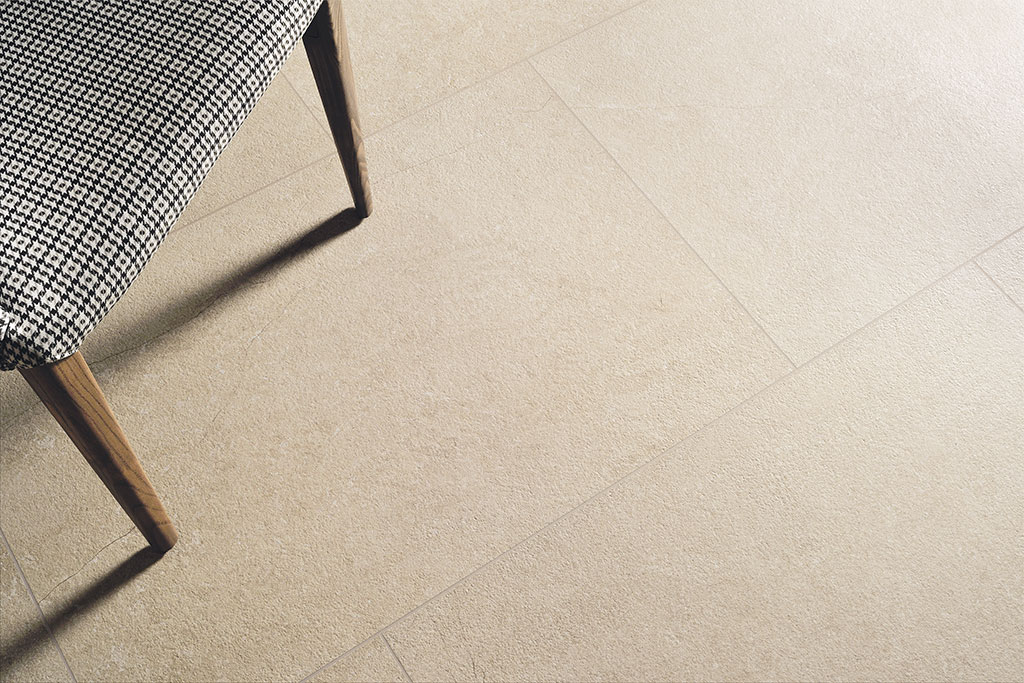 pavimenti-interni_Ceramiche-Coem_Modica_Stone_Beige-60x90