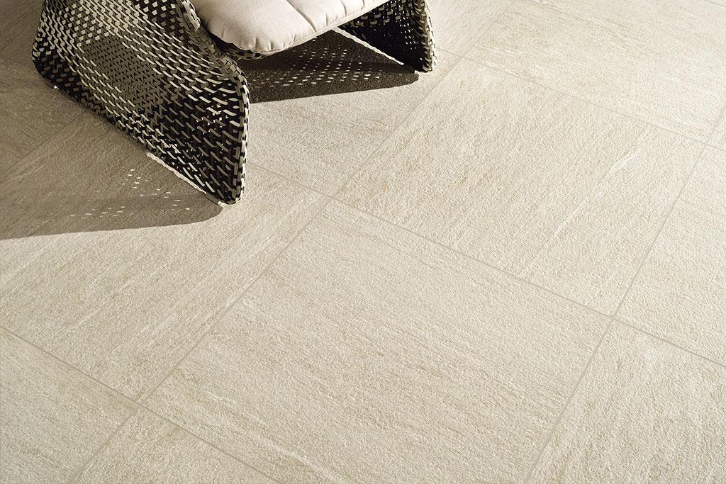 pavimenti-per-esterni_Ceramiche-Coem_Dualmood-Stone_White-60x60