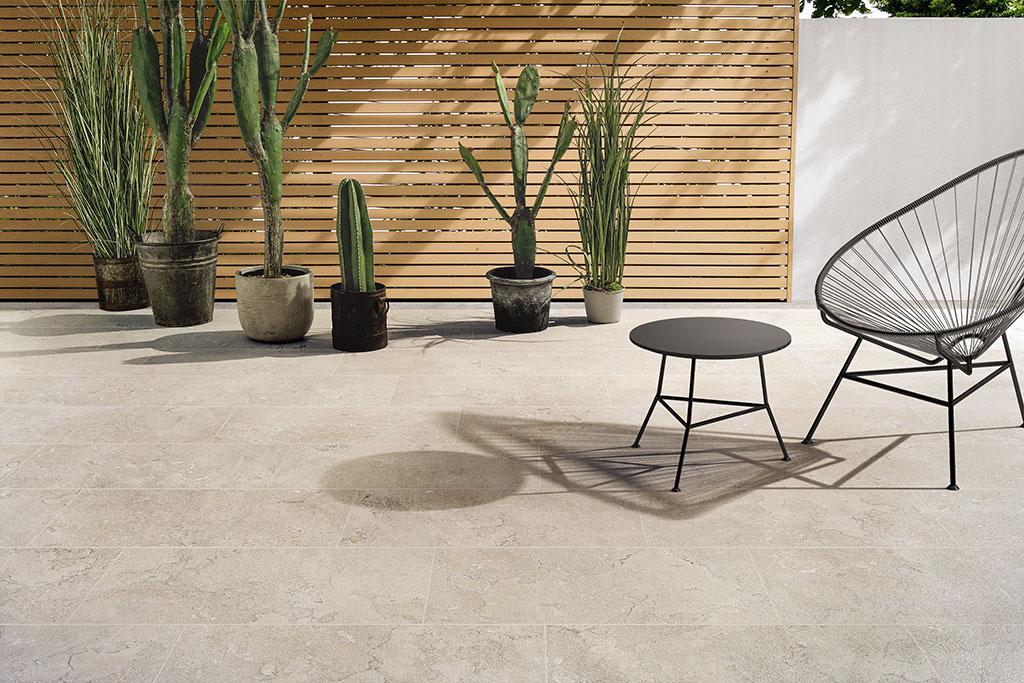 pavimenti-per-esterni_Ceramiche-Coem_Lagos_Ivory-30x60