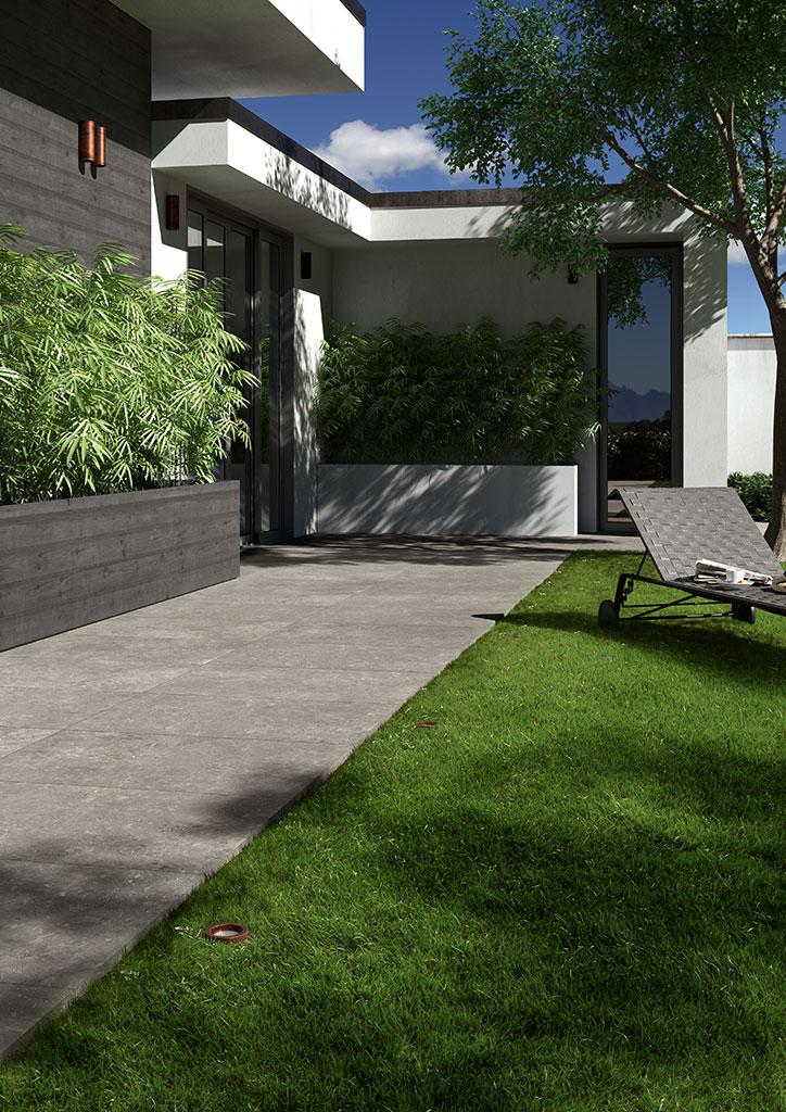 pavimenti-per-esterni_Ceramiche-Coem_Lagos_Light-Grey-604x906-gresX2