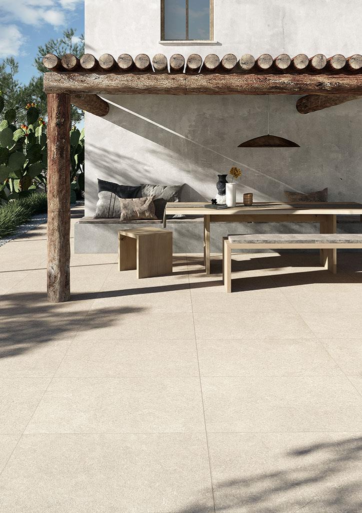 pavimenti-per-esterni_Ceramiche-Coem_Modica_Stone-Bianco-60x90